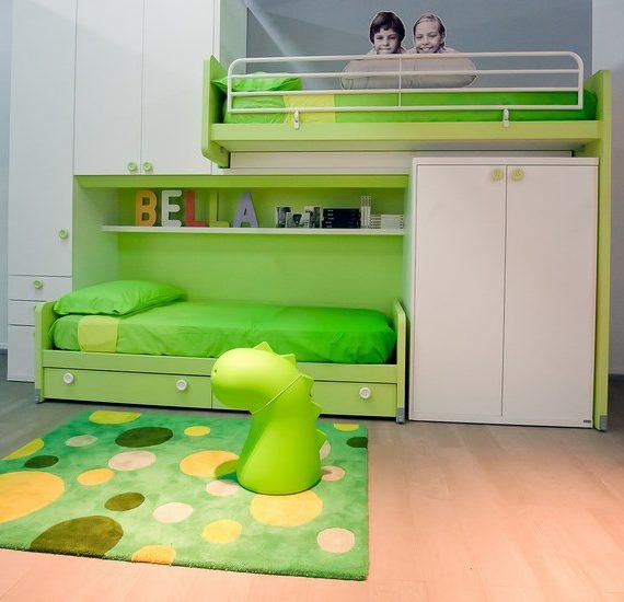 verde_1