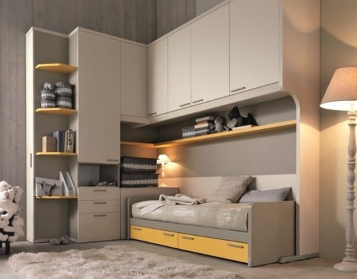 cameretta-citynew-151-doimo-cityline-a-prezzi-outlet_N1_339978